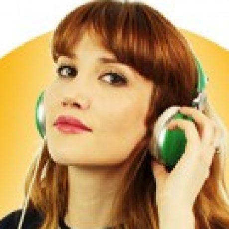 Foto del profilo di Helena