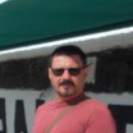 Foto del profilo di Angelo