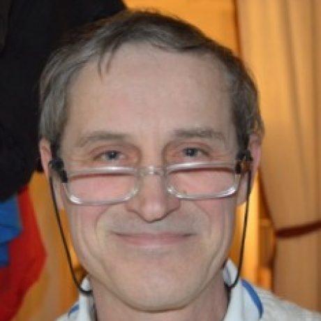 Foto del profilo di Roberto