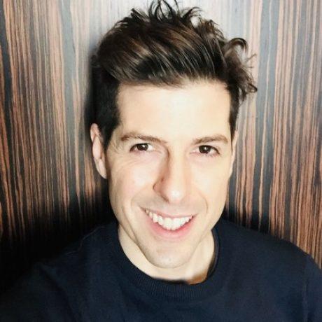 Foto del profilo di Giulio