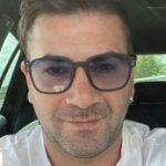 Foto del profilo di Agostino