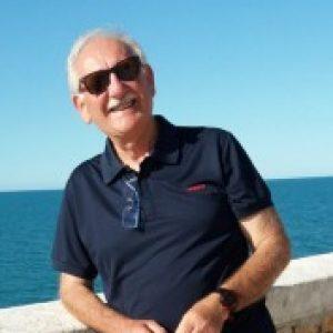 Foto del profilo di Paolo Celeste