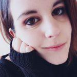 Foto del profilo di Rita
