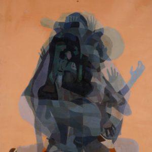 Foto del profilo di manuel