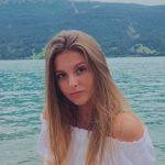 Foto del profilo di Greta